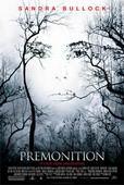 Vezi <br />Premonition (2007) online subtitrat hd gratis.
