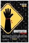Trailer Wristcutters: A Love Story