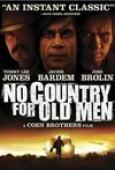 Subtitrare No Country for Old Men