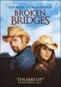 Subtitrare  Broken Bridges DVDRIP