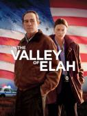 Subtitrare in the valley of elah