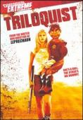 Trailer Triloquist
