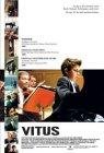 Trailer Vitus
