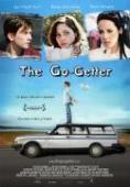 Subtitrare The Go-Getter