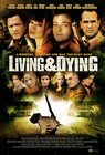 Subtitrare Living & Dying