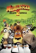 Subtitrare Madagascar: Escape 2 Africa