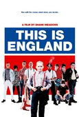 Trailer This Is England