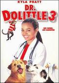 Subtitrare Dr. Dolittle 3