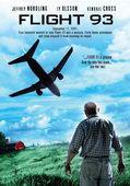 Subtitrare Flight 93