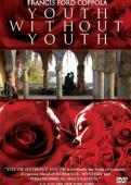 Trailer Youth Without Youth