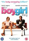 Vezi <br />						It's a Boy Girl Thing  (2006)						 online subtitrat hd gratis.