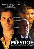 Subtitrare The Prestige
