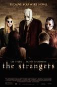 Subtitrare The Strangers