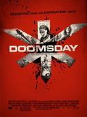 Subtitrare Doomsday