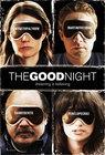 Subtitrare The Good Night