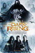 Trailer The Seeker: The Dark Is Rising