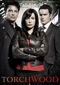 Vezi <br />Torchwood - Sezonul 3 (2006) online subtitrat hd gratis.