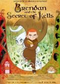 Subtitrare The Secret of Kells