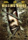Vezi <br />Killing Ariel  (2008) online subtitrat hd gratis.