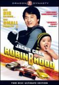 Subtitrare Rob-B-Hood (Bo Bui Gai Wak)
