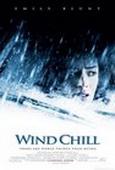 Subtitrare Wind Chill