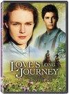 Subtitrare Love's Long Journey
