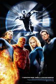 Vezi <br />						Fantastic Four: Rise of the Silver Surfer (2007)						 online subtitrat hd gratis.