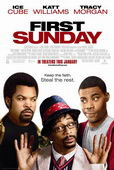 Trailer First Sunday