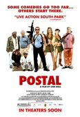 Subtitrare Postal
