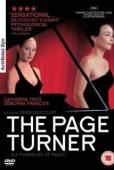 Subtitrare La Tourneuse de pages (The Page Turner)