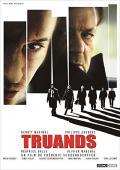 Subtitrare Truands (Crime Insiders)