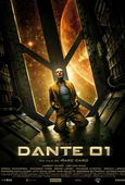 Vezi <br />Dante 01 (2008) online subtitrat hd gratis.