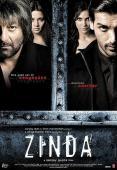 Vezi <br />Zinda  (2006) online subtitrat hd gratis.