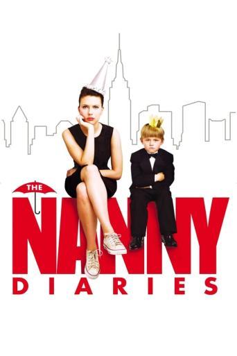 Subtitrare The Nanny Diaries
