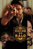 Vezi <br />O Cheiro do Ralo (2006) online subtitrat hd gratis.