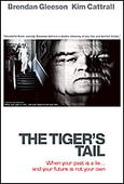 Subtitrare The Tiger's Tail