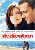 Trailer Dedication