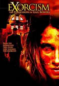 Subtitrare Exorcism The Possession of Gail Bowers