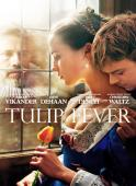 Film Tulip Fever
