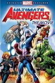 Subtitrare Ultimate Avengers