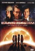 Vezi <br />Earthstorm (2006) online subtitrat hd gratis.