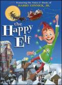 Subtitrare The Happy Elf