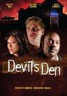 Subtitrare The Devil's Den