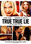 Subtitrare True True Lie