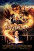Vezi <br />Inkheart (2008) online subtitrat hd gratis.