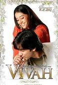 Vezi <br />Vivah (2006) online subtitrat hd gratis.