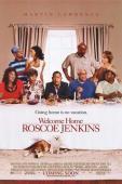 Subtitrare Welcome Home, Roscoe Jenkins