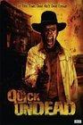 Subtitrare The Quick and the Undead