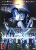 Subtitrare Millennium Crisis
