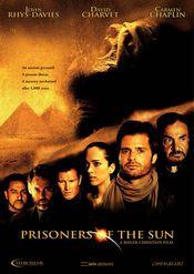Subtitrare Prisoners of the Sun